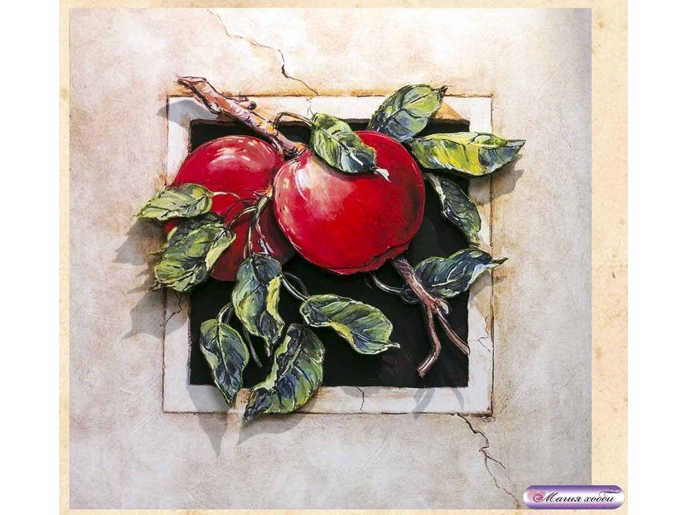 Папертоль «Спелое яблоко»