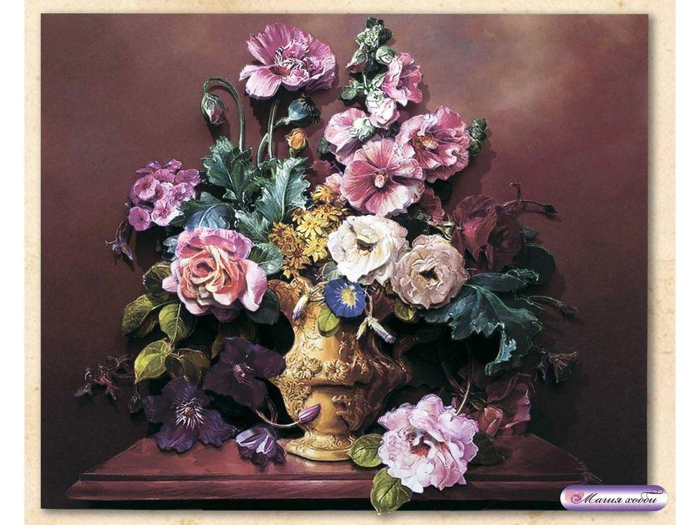 Папертоль цветы купить в интернет магазине курьерская доставка цветов владикавказ