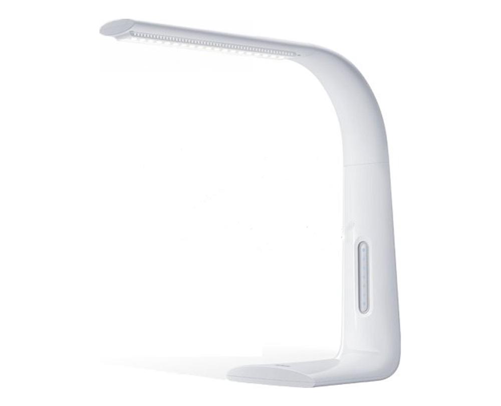 Настольные лампы Arte Lamp- plamaru