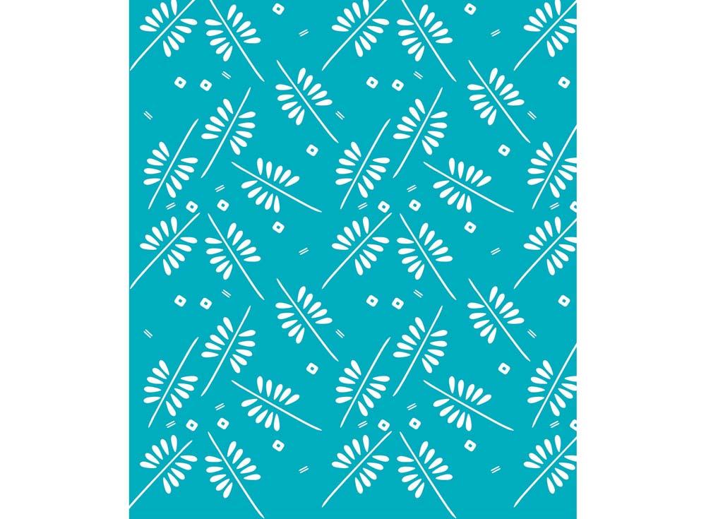 Узорный валик «Злаки»Узорные валики для декора стен<br>Рамка для узорного валика приобретается отдельно!<br> <br> Узорный валик - универсальное приспособление для декорирования практически любой поверхности - от дерева до ткани. Просто использовать и легко ухаживать - красивый узор получится в любом случае, даже ес...<br><br>Артикул: GR-33