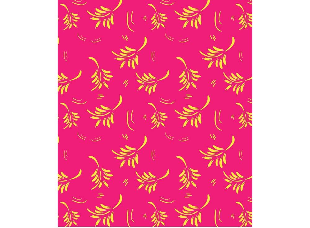 Узорный валик «Злаки» 2Узорные валики для декора стен<br>Рамка для узорного валика приобретается отдельно!<br> <br> Узорный валик - универсальное приспособление для декорирования практически любой поверхности - от дерева до ткани. Просто использовать и легко ухаживать - красивый узор получится в любом случае, даже ес...<br><br>Артикул: GR-35