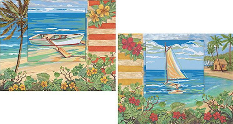 Картина по номерам «Жизнь на берегу»Раскраски по номерам Plaid<br>Картины по номерам от компании PLAID отличаются прекрасным качеством картона и широкой палитрой красок. Яркие, насыщенные цвета создают дополнительный визуальный объем, придавая картине особенную выразительность. Краски прекрасно ложатся на картон, поверх...<br><br>Артикул: 21724<br>Основа: Картон<br>Сложность: сложные<br>Размер: 16,5x18 см<br>Количество цветов: 20<br>Техника рисования: Без смешивания красок