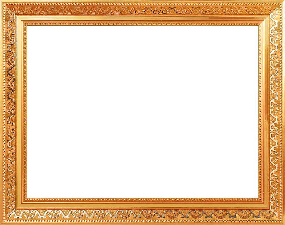 рамки для фотографий фотошоп