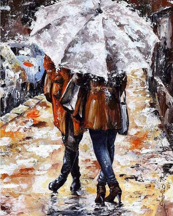 «Подруги» Эмерико ТотаРаскраски по номерам Paintboy (Original)<br><br><br>Артикул: GX7513_R<br>Основа: Холст<br>Сложность: сложные<br>Размер: 40x50 см<br>Количество цветов: 25<br>Техника рисования: Без смешивания красок