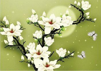 «Бабочки»Раскраски по номерам Menglei (Standart)<br><br><br>Артикул: MG313_S<br>Основа: Холст<br>Сложность: сложные<br>Размер: 40x50 см<br>Количество цветов: 25<br>Техника рисования: Без смешивания красок