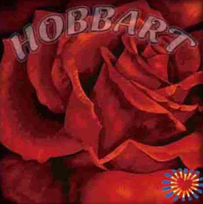«Роза страсти»Hobbart<br><br><br>Артикул: HB4040002<br>Основа: Холст<br>Сложность: сложные<br>Размер: 40x40 см<br>Количество цветов: 15<br>Техника рисовани: Без смешивани красок