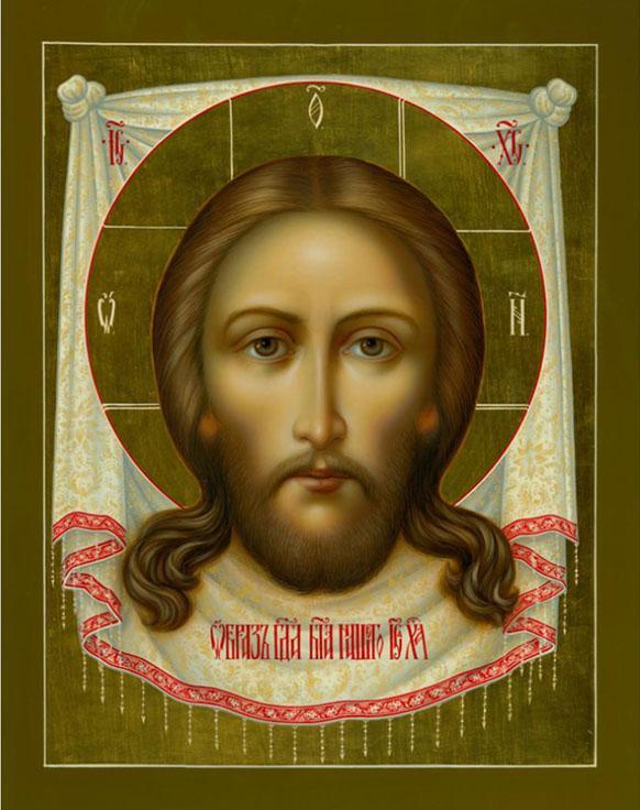 Алмазная вышивка «Иисус Христос»Алмазная вышивка Гранни<br><br><br>Артикул: AG3410<br>Основа: Холст без подрамника<br>Сложность: средние<br>Размер: 38x48 см<br>Выкладка: Полная<br>Количество цветов: 30<br>Тип страз: Квадратные