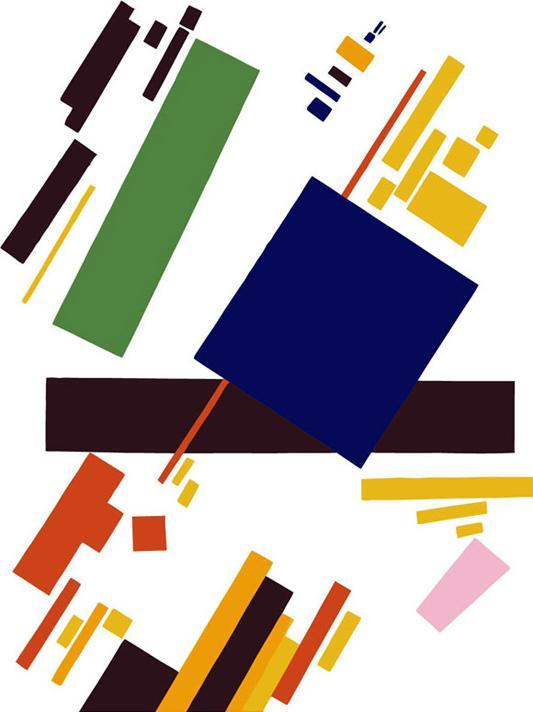 «Супрематическая композиция»Картины по номерам Белоснежка<br><br><br>Артикул: 704-AS<br>Основа: Холст<br>Сложность: средние<br>Размер: 30x40 см<br>Количество цветов: 8<br>Техника рисования: Без смешивания красок