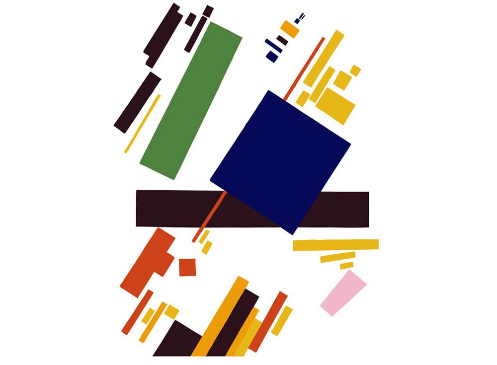 «Супрематическая композиция»Картины по номерам Белоснежка<br><br><br>Артикул: 704-AS<br>Основа: Холст<br>Сложность: средние<br>Размер: 30x40<br>Количество цветов: 8<br>Техника рисования: Без смешивания красок