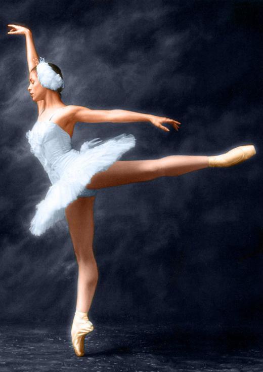 Алмазная вышивка «Прима-балерина»Алмазная вышивка Гранни<br><br><br>Артикул: Ag853<br>Основа: Холст без подрамника<br>Сложность: средние<br>Размер: 27x38 см<br>Выкладка: Полная<br>Количество цветов: 26<br>Тип страз: Квадратные