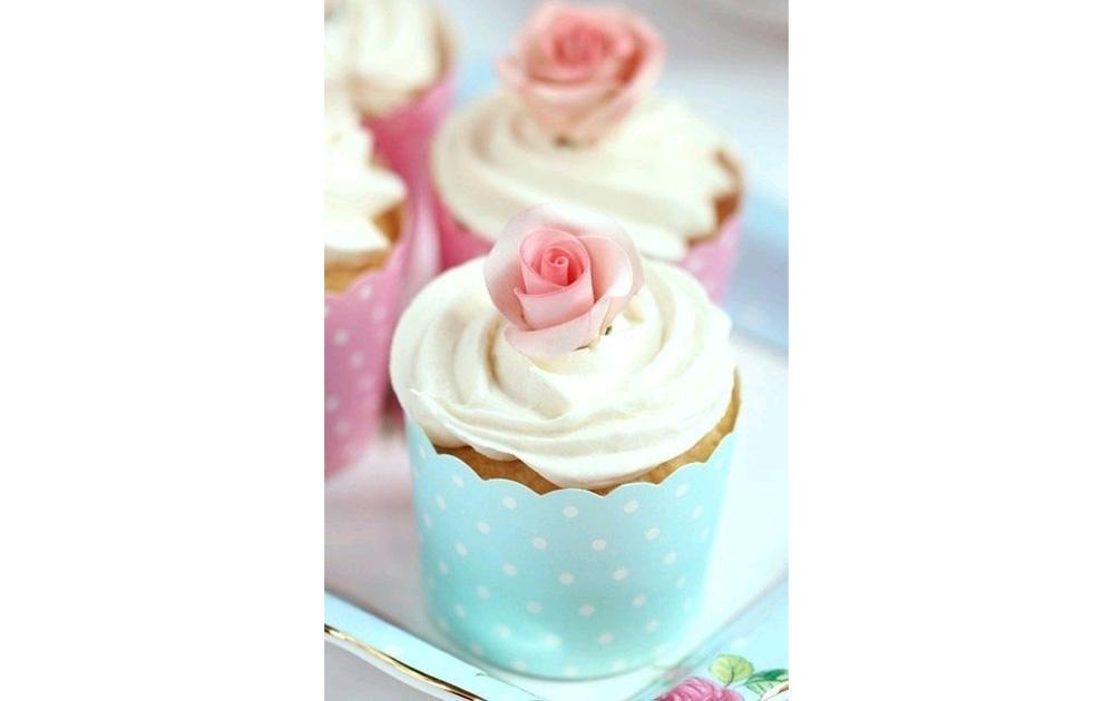 Алмазная вышивка «Десерт»