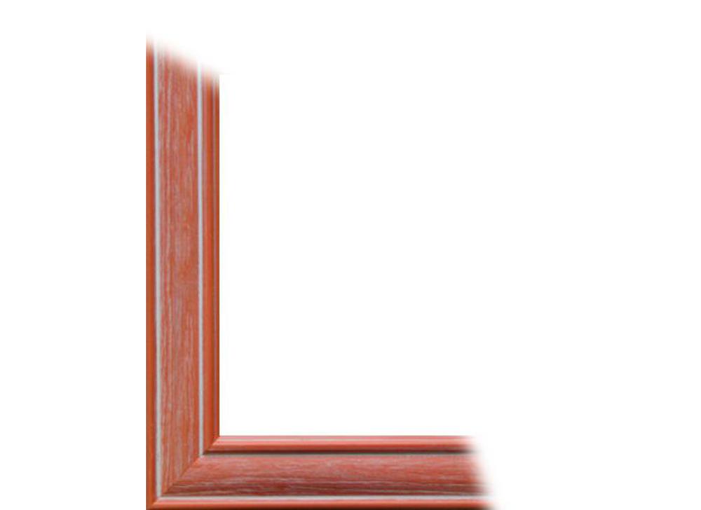 Рамка без стекла для картин «Polina»Багетные рамки<br>Для картин на картоне. В комплект входит: рамка, задняя подложка, крючок-вешалка. Стекло в комплект не входит. При необходимости приобретайте стекло отдельно.<br><br>Артикул: 0016-16-0011<br>Размер: 40x50<br>Цвет: Оранжевый<br>Ширина: 40<br>Материал багета: Дерево