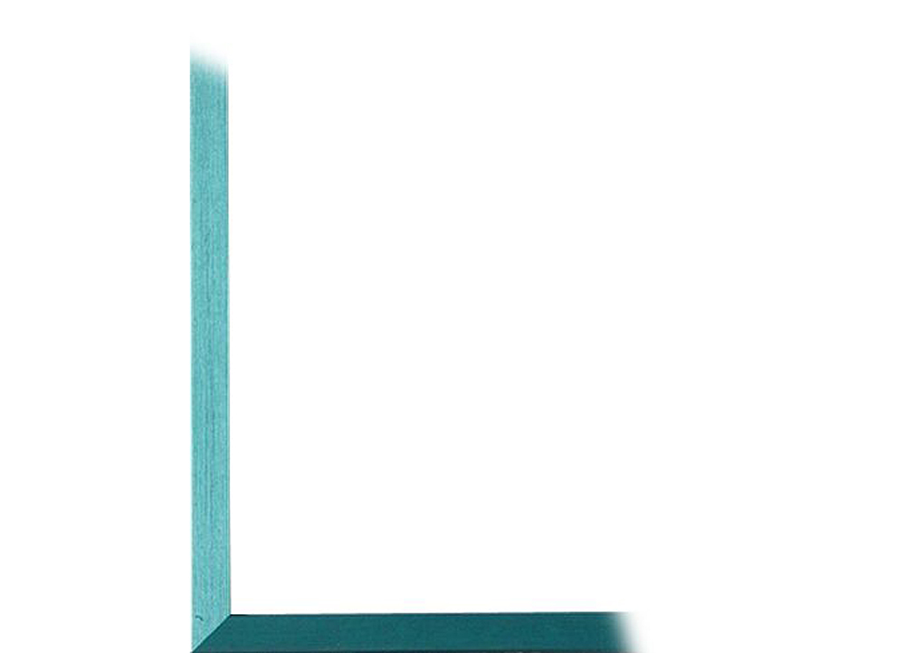 Рамка без стекла для картин «Stela»Багетные рамки<br>Для картин на картоне. В комплект входит: рамка, задняя подложка, крючок-вешалка. Стекло в комплект не входит. При необходимости приобретайте стекло отдельно.<br><br>Артикул: 0080-9-2729<br>Размер: 15x15 см<br>Цвет: Голубой<br>Ширина: 13<br>Материал багета: Пластик