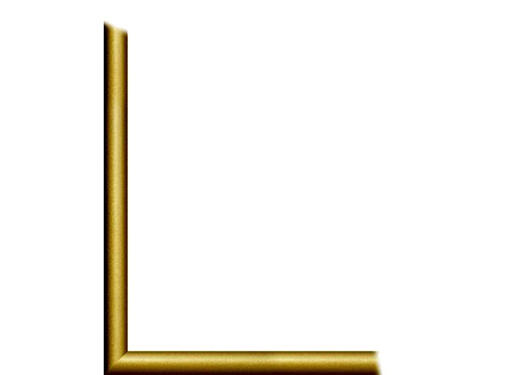 Ламинированная тонкая рамка без стекла «Парма»Багетные рамки<br>Итальянский ламинированный деревянный багет для картин на картоне. В комплект входит: рамка, задняя подложка, крючок-подвес. Стекло в комплект не входит. При необходимости приобретайте стекло отдельно.<br>