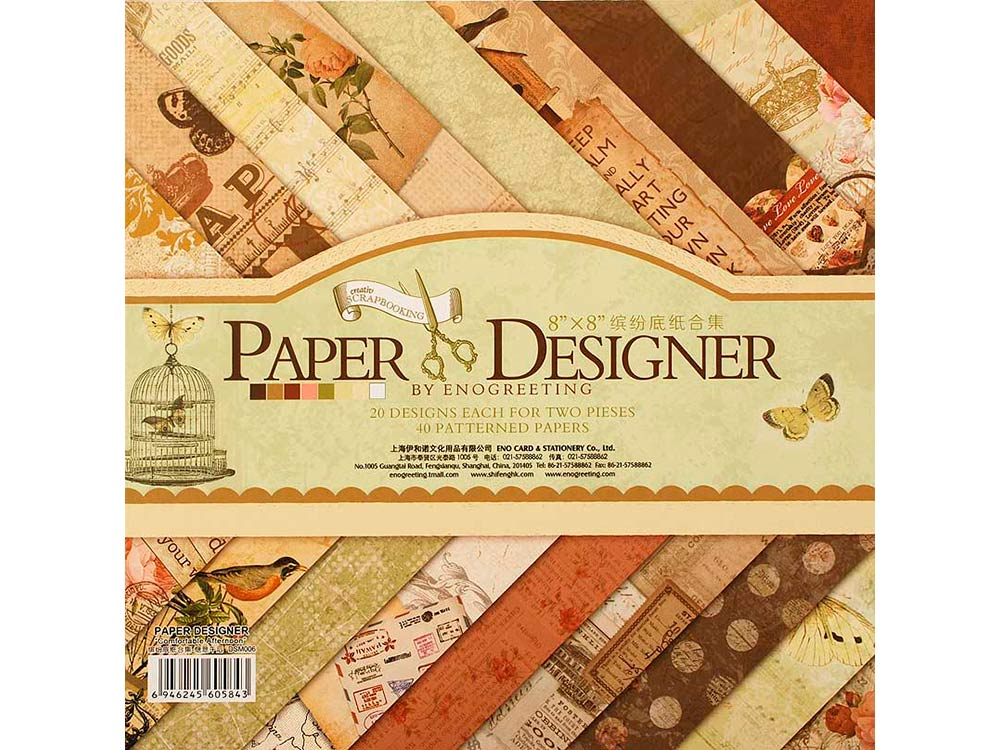 designer paper Designing for print is an epitome of print education for graphic designers not sure get the ultimate cheat sheet delivered to your in-box along with design tips.