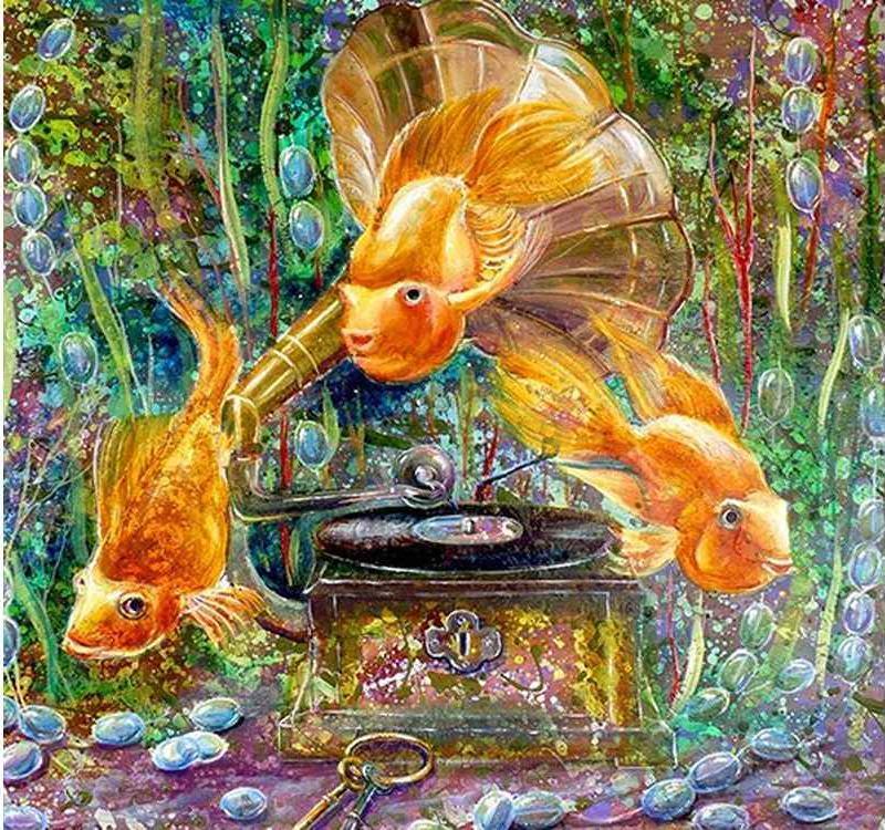 Алмазная вышивка «Симфония океана» Ирины СушельницкойАлмазная вышивка Color Kit (Колор Кит)<br><br><br>Артикул: KU007<br>Основа: Холст на подрамнике<br>Сложность: средние<br>Размер: 40x50 см<br>Выкладка: Частичная<br>Количество цветов: 18<br>Тип страз: Круглые непрозрачные (акриловые)