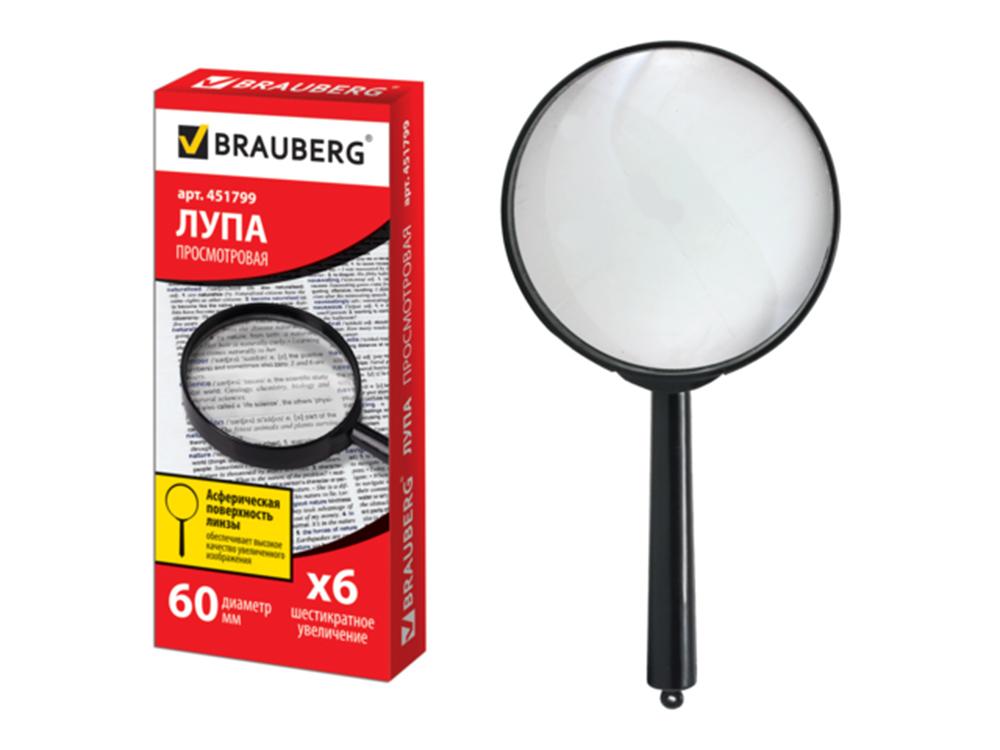 ЛупаАксессуары для рисования картин по номерам<br>Лупа просмотровая: <br> - диаметр 60 мм, <br> - 6-кратное увеличение,<br> - удобная пластиковая ручка.<br> <br>Картины по номерам любой сложности могут содержать мелкие сектора, которые необходимо закрашивать кисточкой, вершина которой напоминает по диаметру иглу. ...<br><br>Артикул: 451799