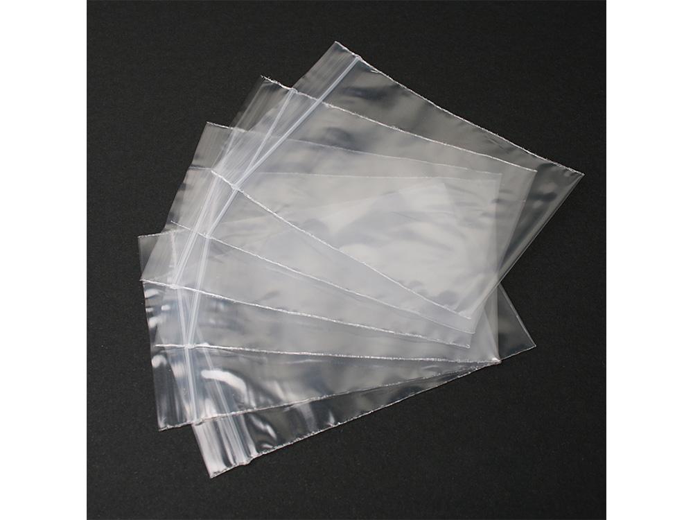 Пакет с замком 6x8 (100 шт)Аксессуары для алмазной живописи<br>Пакет размером 6x8 см из прозрачного полиэтилена оснащен замком-защелкой Zip Lock. Оптимален для хранения страз и других мелких предметов, например, пуговиц, бисера и т.д. В упаковке - 100 пакетов.<br><br>Артикул: ZIP6080