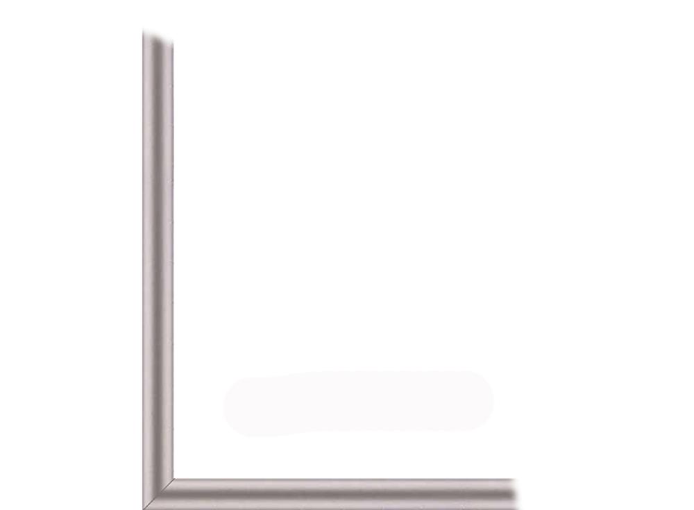 Ламинированная тонкая рамка без стекла «Парма»Багетные рамки<br><br><br>Артикул: 110-03-4040<br>Размер: 40x40 см<br>Цвет: Титан<br>Ширина: 10 мм<br>Материал багета: Дерево<br>Глубина багета: 1 см