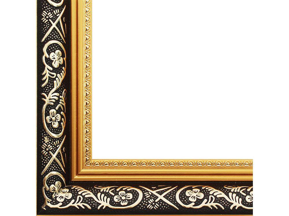 Рамка для картин «Sofia»Багетные рамки<br><br>
