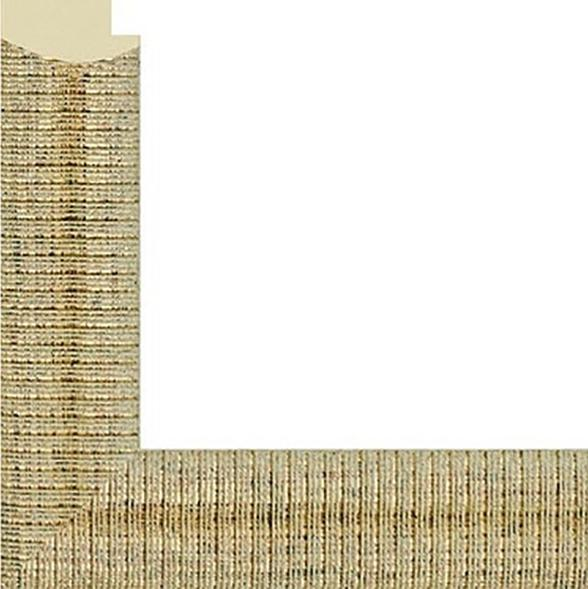 Рамка без стекла для картин «Freya»Багетные рамки<br><br><br>Артикул: 4050/13<br>Размер: 40x50<br>Цвет: Золото<br>Ширина: 37<br>Материал багета: Пластик