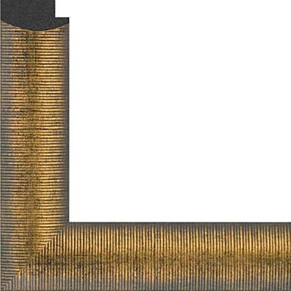 Рамка без стекла для картин «Artpeace»Багетные рамки<br><br><br>Артикул: 4050/22<br>Размер: 40x50 см<br>Цвет: Золото<br>Ширина: 37<br>Материал багета: Пластик<br>Глубина багета: 1 см