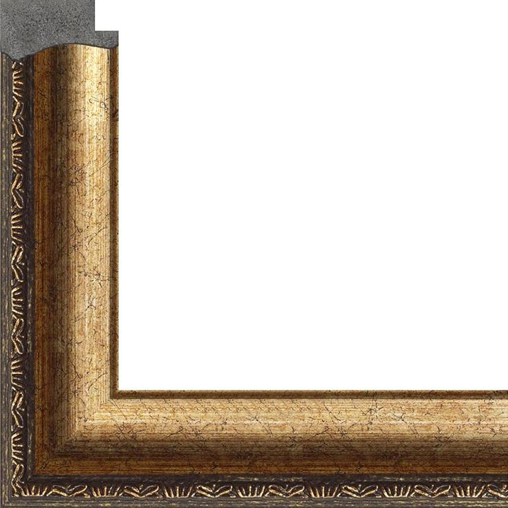 Рамка без стекла для картин «Dorian»Багетные рамки<br><br><br>Артикул: G3827/01<br>Размер: 27x38<br>Цвет: Бронза<br>Ширина: 25<br>Материал багета: Пластик