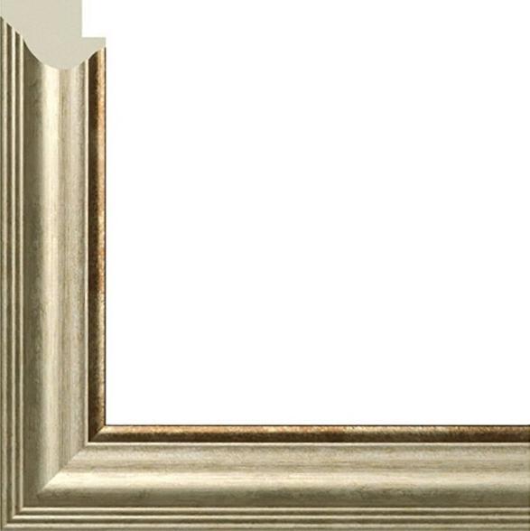 Рамка без стекла для картин «Arya»Багетные рамки<br><br><br>Артикул: G3827/14<br>Размер: 27x38<br>Цвет: Золото<br>Ширина: 32<br>Материал багета: Пластик