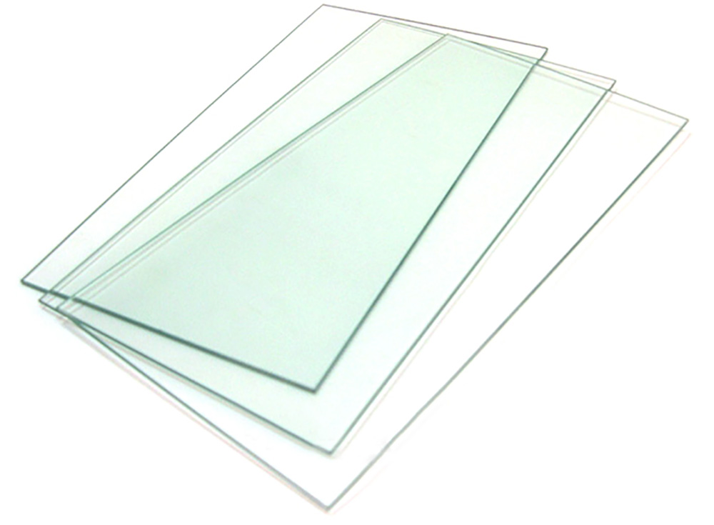 Стекло для рамокБагетные рамки<br><br><br>Артикул: gl2130<br>Размер: 21x30 см<br>Материал: Стекло<br>Толщина: 2 мм