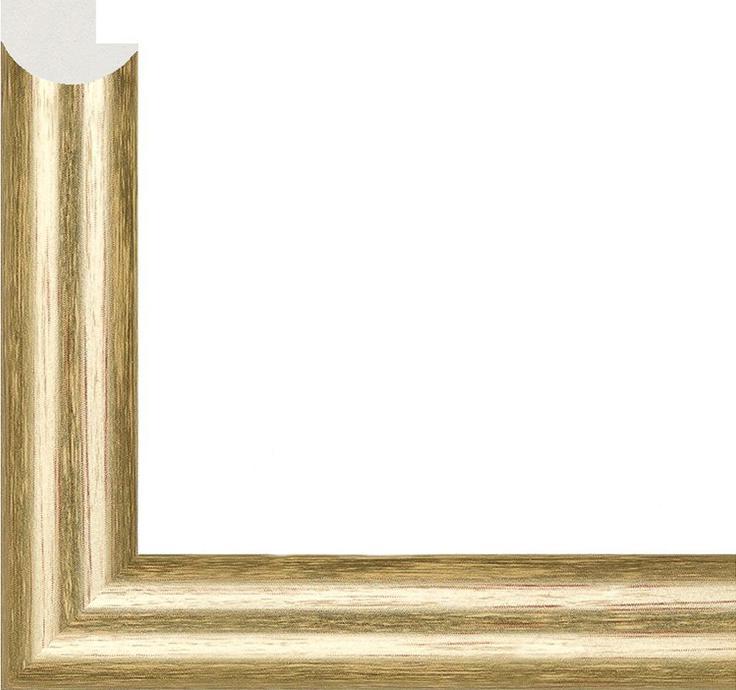 Рамка без стекла для картин «Sima»Багетные рамки<br><br><br>Артикул: M1824/01<br>Размер: 18x24 см<br>Цвет: Золото<br>Ширина: 14<br>Материал багета: Пластик