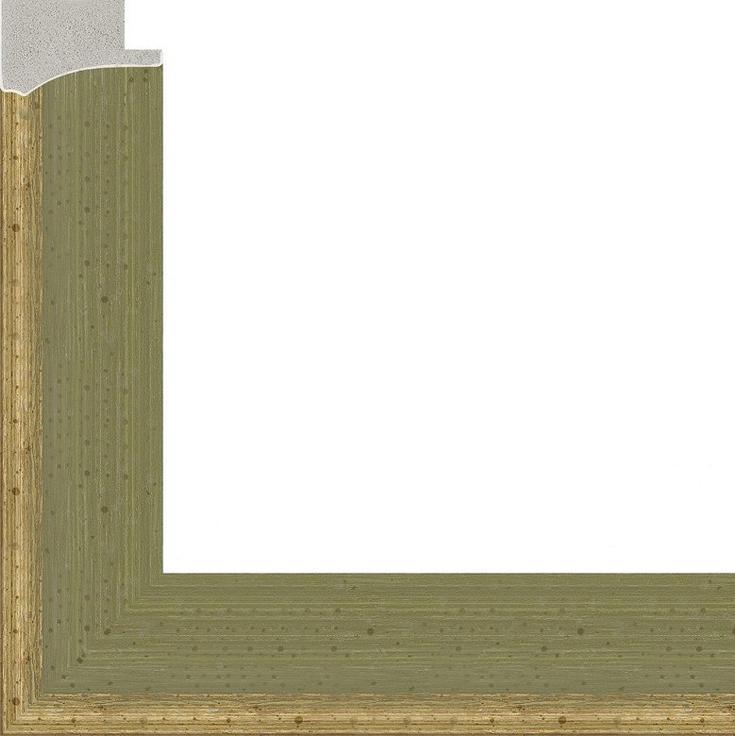 Рама без стекла для картин «Sent»Багетные рамки<br>Багетная рамка без стекла для картин на холсте на подрамнике, картоне, алмазной вышивки или фото.<br> <br> Комплектация:<br>  <br>- багетная рамка;<br> - задняя подложка из плотного картона;<br> - фурнитура для крепления.<br> <br> Каждая картина по номерам должна быть за...<br><br>Артикул: 3040/20<br>Размер: 30x40 см<br>Цвет: Зеленый<br>Ширина: 32<br>Материал багета: Пластик<br>Глубина багета: 9 мм