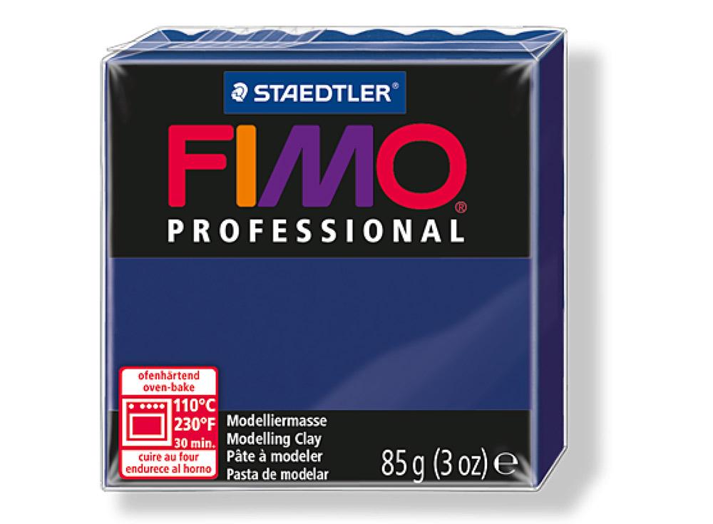 FIMO Professional 34 (морская волна)Полимерная глина FIMO<br>Полимерная глина FIMO Professional используется мастерами и художниками для изделий профессионального уровня - украшений, бижутерии, предметов декора с филигранным моделированием.<br> <br> Характеристика:<br><br>FIMO Professional - усовершенствованная формул...<br><br>Артикул: 8004-34<br>Вес: 85 г<br>Цвет: Морская волна<br>Серия: FIMO Professional