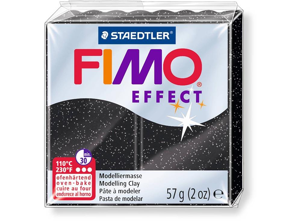 FIMO Effect 903 (звездная пыль)Полимерная глина FIMO<br><br><br>Артикул: 8020-903<br>Вес: 57 г<br>Цвет: Звездная пыль<br>Серия: FIMO Effect