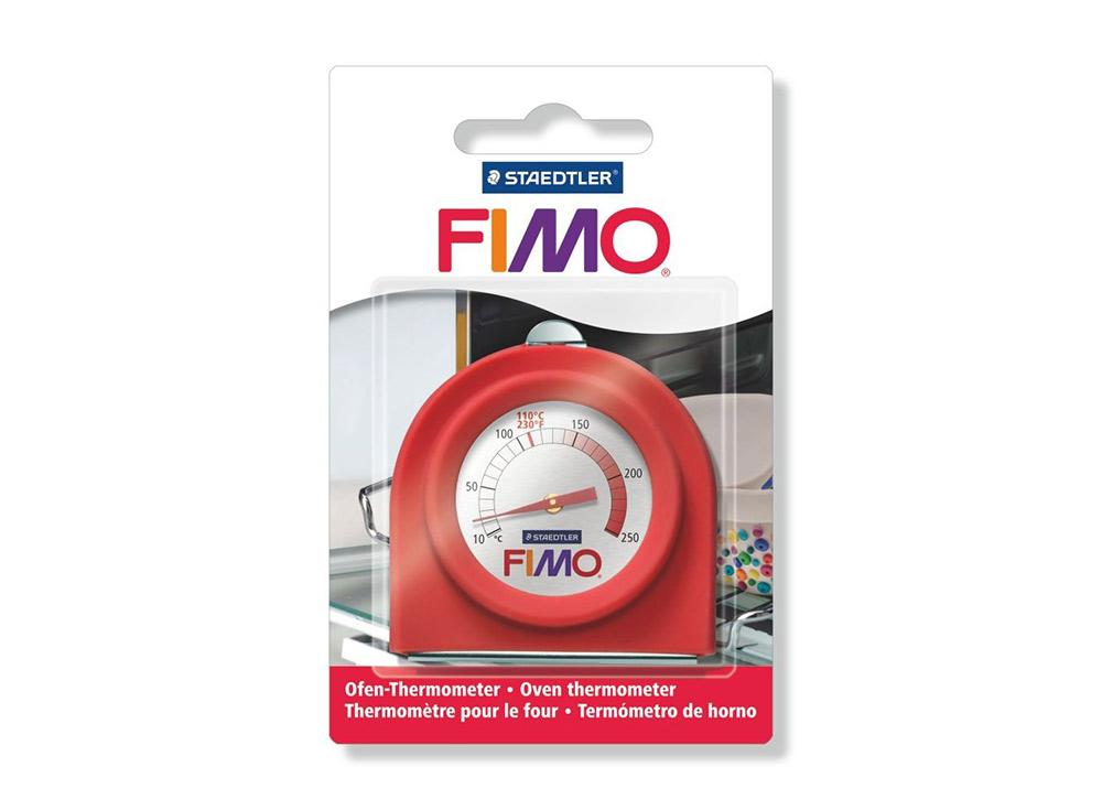 Термометр для духовки FIMOИнструменты для лепки<br><br><br>Артикул: 8700_22