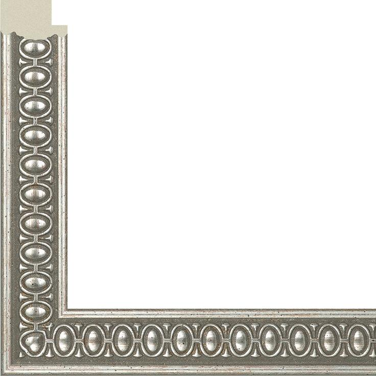 Рамка без стекла для картин «Westeros»Багетные рамки<br>Для картин на картоне, алмазной мозаики. Стекло в комплект не входит. При необходимости приобретайте стекло отдельно.<br><br>Артикул: G3827/08<br>Размер: 27x38 см<br>Цвет: Серебро<br>Ширина: 25<br>Материал багета: Пластик<br>Глубина багета: 1 см