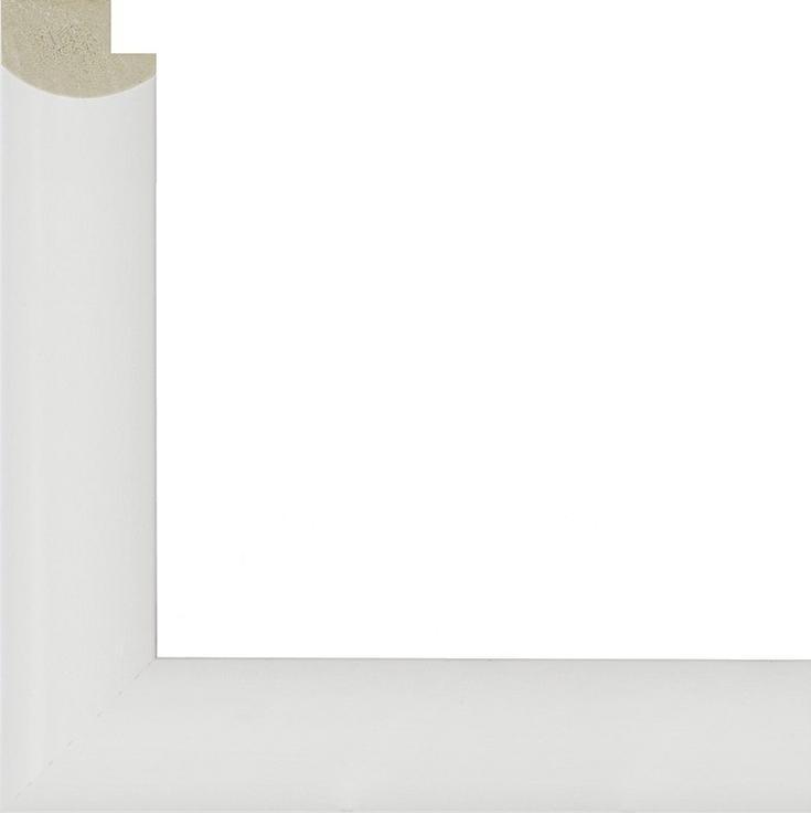 Рамка без стекла для картин «White»Багетные рамки<br>Багетная рамка без стекла для картин на картоне, алмазной вышивки или фото.<br><br>Комплектация:<br> <br>- багетная рамка;<br>- задняя подложка из плотного картона;<br>- фурнитура для крепления.<br> <br> Каждая картина по номерам должна быть завершена, и последним заверш...<br><br>Артикул: G3827/18<br>Размер: 27x38 см<br>Цвет: Белый<br>Ширина: 21<br>Материал багета: Пластик