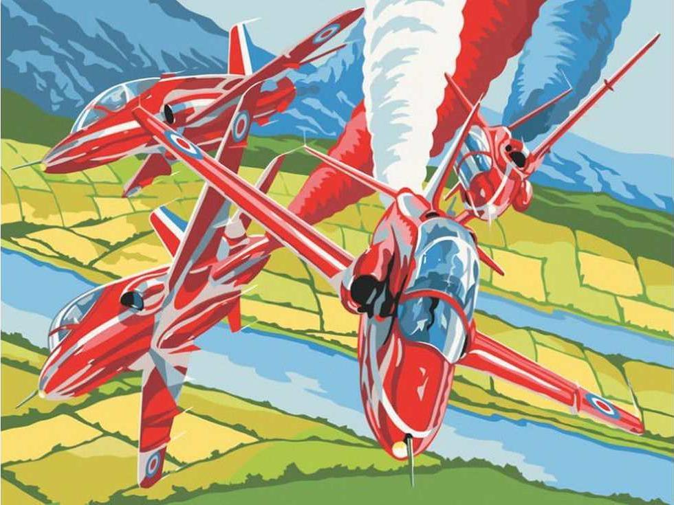 «Высший пилотаж»Картины по номерам Белоснежка<br><br><br>Артикул: 212-CE<br>Основа: Холст<br>Сложность: сложные<br>Размер: 30x40 см<br>Количество цветов: 24<br>Техника рисовани: Без смешивани красок