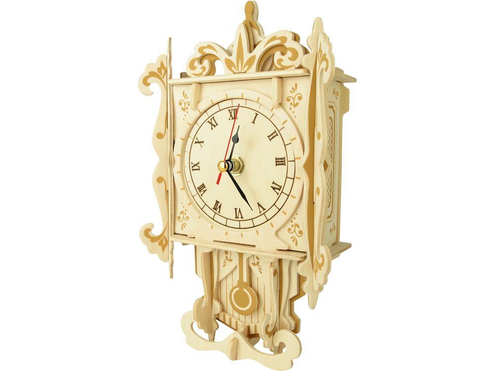 Чудо-Дерево Конструктор «Классические часы» F004