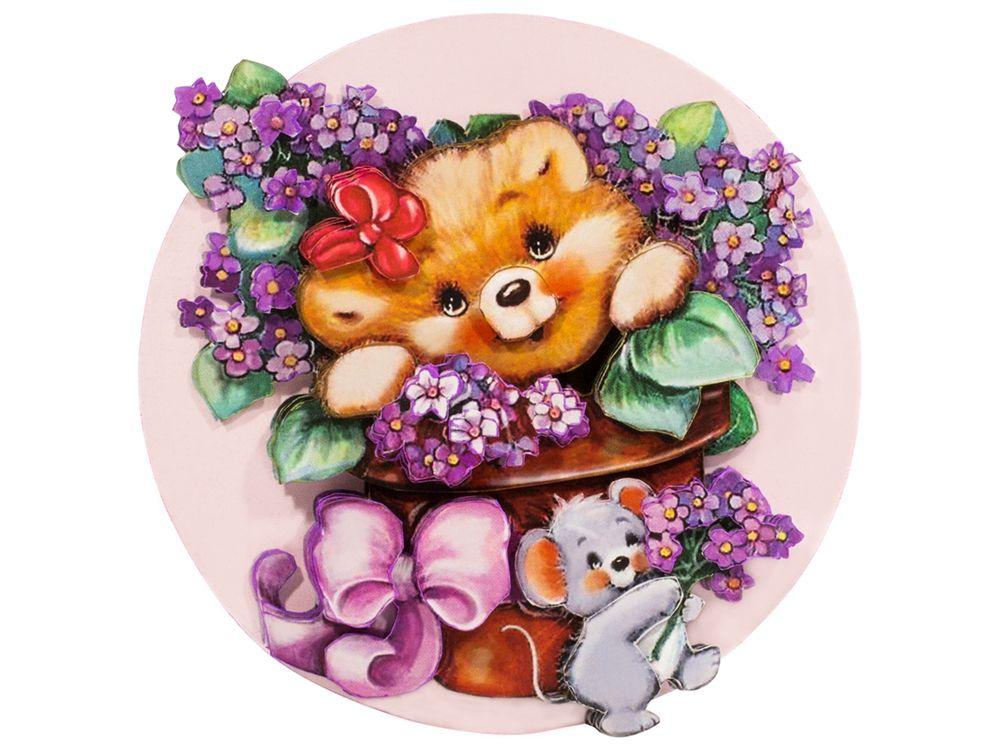 Картинки плюшевых медведей