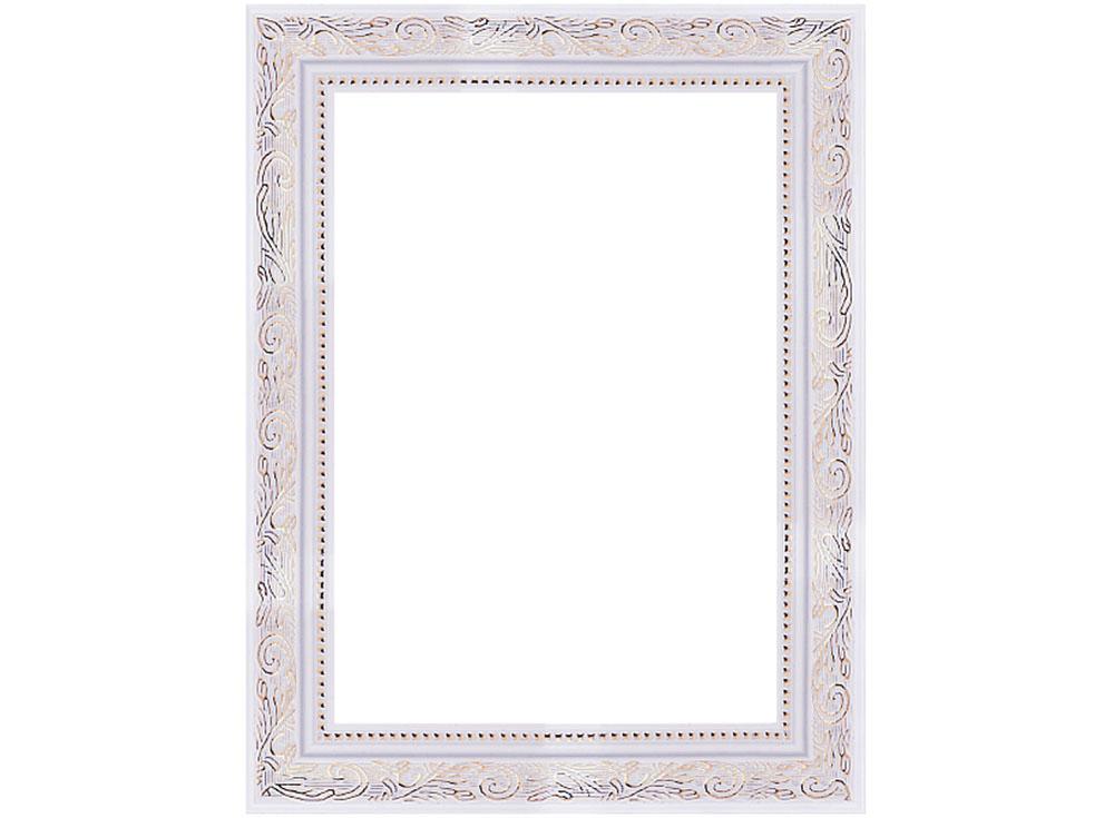 Рамка открытая с прозрачным дном для папертоли «Садко»
