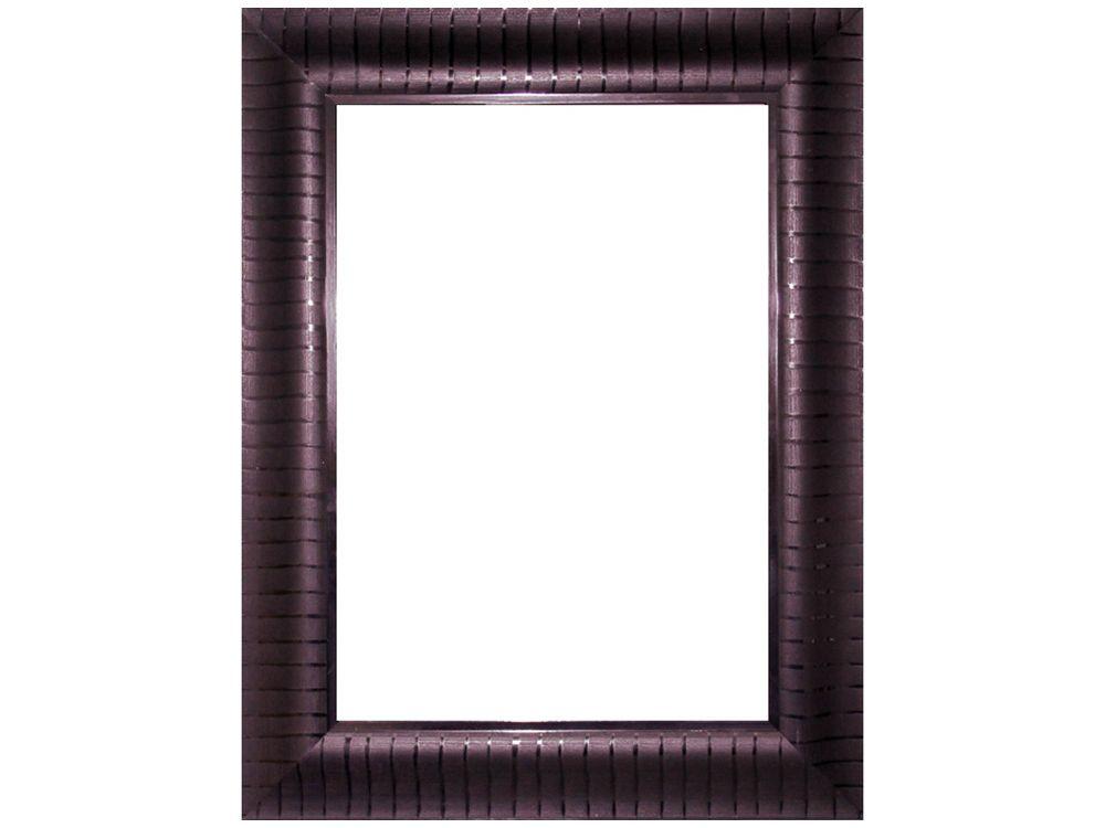 Рама без стекла с прозрачным дном для папертоли «Элегия»Рамки для папертоль<br><br><br>Артикул: RAM114027<br>Размер: 21x26 см<br>Цвет: Коричневый<br>Ширина: 50 мм<br>Материал багета: Пластик