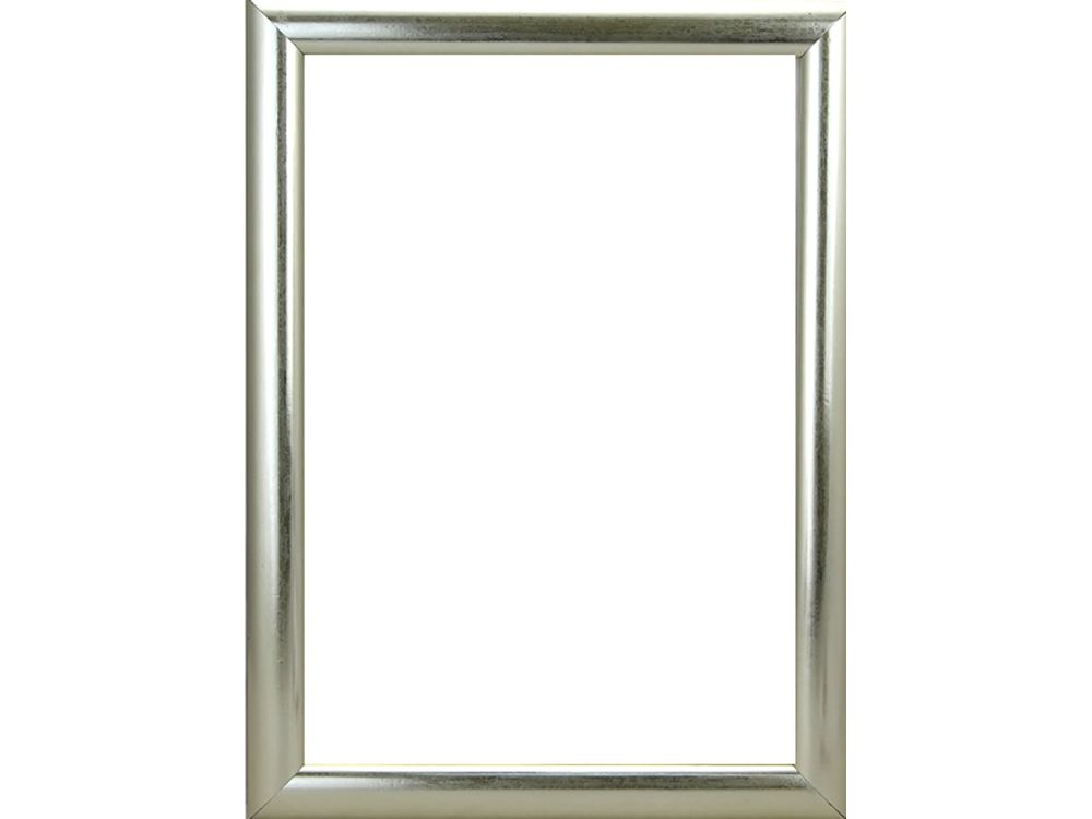 Рама без стекла с прозрачным дном для папертоли «Авторгаф»Рамки для папертоль<br><br><br>Артикул: RAM114078<br>Размер: 21x26 см<br>Цвет: Серебро<br>Ширина: 25 мм<br>Материал багета: Пластик