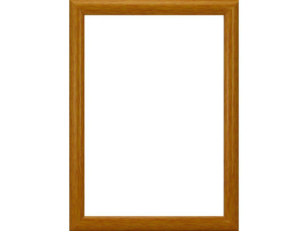 Рама без стекла с прозрачным дном для папертоли «Автограф»Рамки для папертоль<br><br><br>Артикул: RAM114110<br>Размер: 26x26 см<br>Цвет: Клен<br>Материал багета: Пластик<br>Глубина багета: 1 см