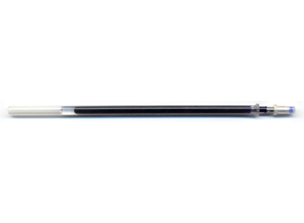 Стержень водорастворимый для разметки канвыАксессуары для вышивки<br><br><br>Артикул: ST-2<br>Цвет: Синий<br>Количество: 1 шт.