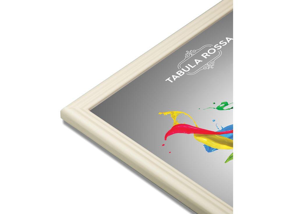 Рамка без стекла «Aurora»Багетные рамки<br><br><br>Артикул: ТР 5152 БС<br>Размер: 30x40 см<br>Цвет: Вишня<br>Материал багета: Дерево