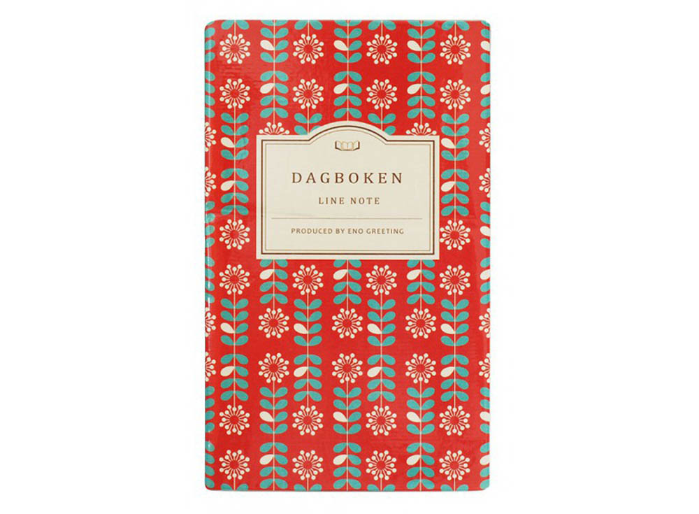 Складной дневник «Розовый сад»Записные книжки и ежедневники<br>Оригинальный складной дневник дл записей в плотной прозрачной обложке с фиксирущей резинкой. В комплекте к дневнику - 2 дополнительные тетради, в одной использованы тонированные листы без линовки, в другой - листы с линовкой. <br> В основном дневнике 56 п...<br><br>Артикул: 687-SB<br>Размер: 11,8x20,4x1,5 см