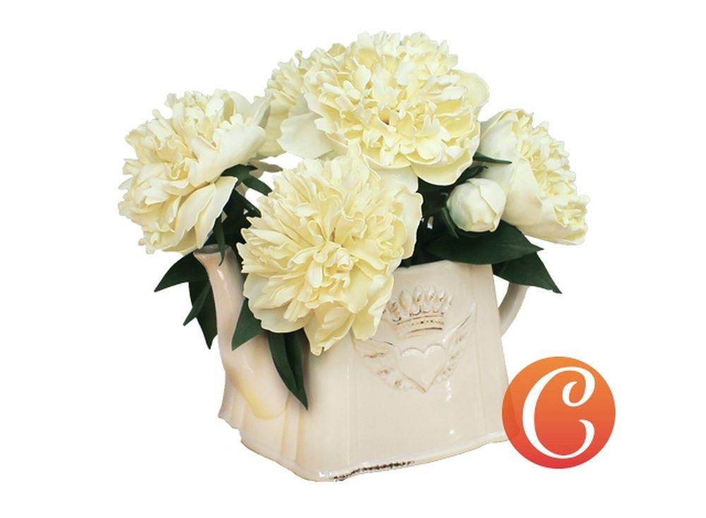 Купить готовые цветы из фоамирана в москве подарок жене в день рождения дочки