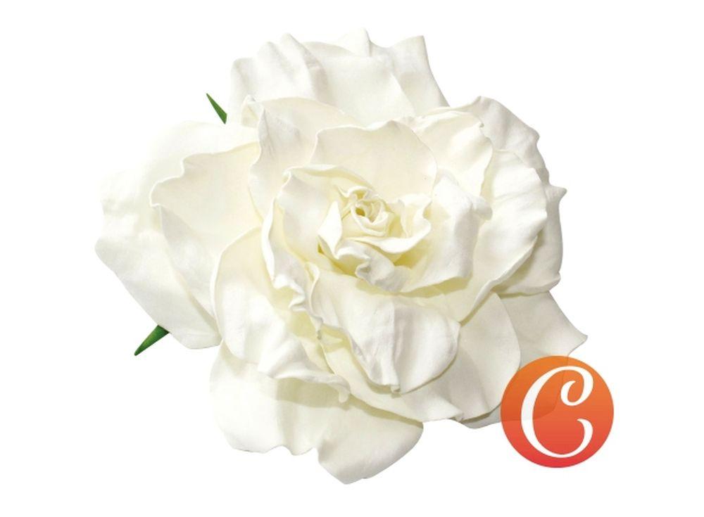 Набор фоамирана «Элизабет. Английская роза»