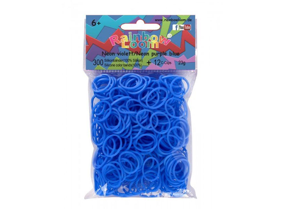 Резиночки для плетенияРезинки для плетения<br><br>