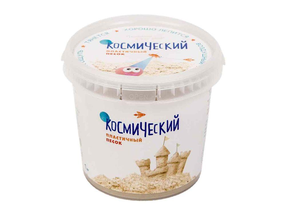 Космический песок 1 кг сиреневый — Умный песокКосмический песок<br><br><br>Артикул: Т57730<br>Вес: 1 кг<br>Цвет: Сиреневый<br>Размер упаковки: 13,5x13,5x12 см